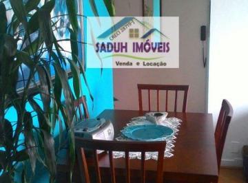 5e3967753 Apartamentos sem vagas à venda em Mooca, São Paulo - Imovelweb