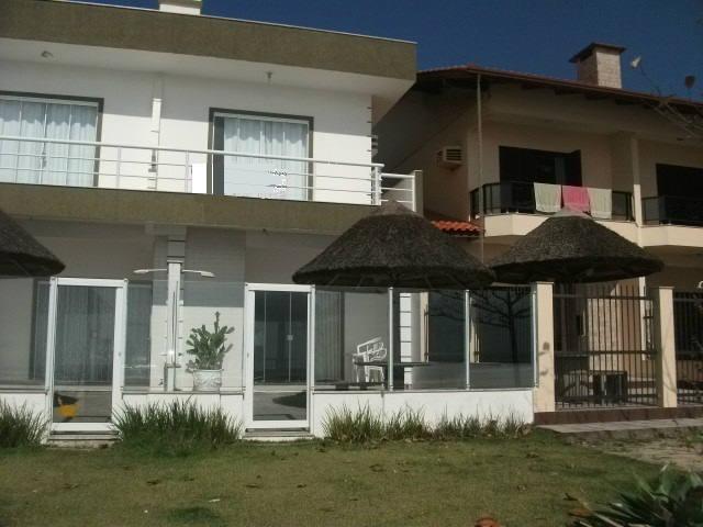 Casa de 3 quartos, Porto Belo
