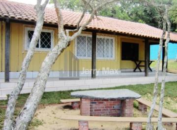 Casa de 1 quarto, Itapema