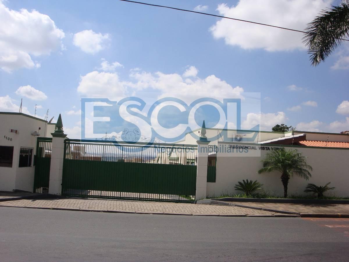 Casa condomínio Vista Verde Locação ,  2 dormitórios, 1 banheiros, 1 vaga