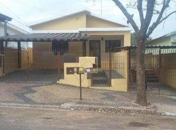 casa para aluguel em Jardim São Jorge