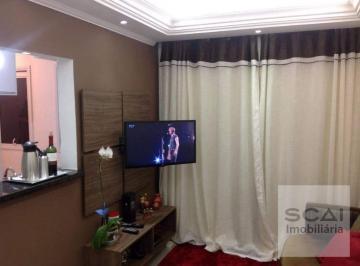 536333103 Imóveis sem vagas à venda em Mooca, São Paulo - Pagina 3 - Imovelweb