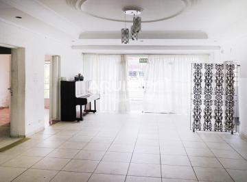 Casa/Sobrado comercial a venda adaptada para clínica de repouso, excelente localização na Mooca.