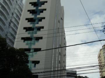 Comercial , Florianópolis