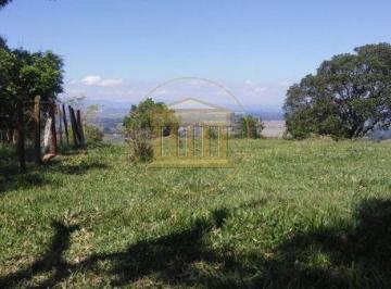 Rural · 133000m²