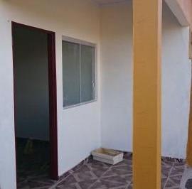 Casa de 2 quartos, Luziânia