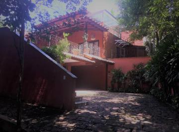 2493565ee Casas com mais de 2 Banheiros em Cotia - SP - Imovelweb
