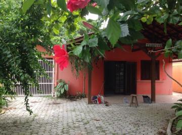 Casa de 0 quartos, Itapoá