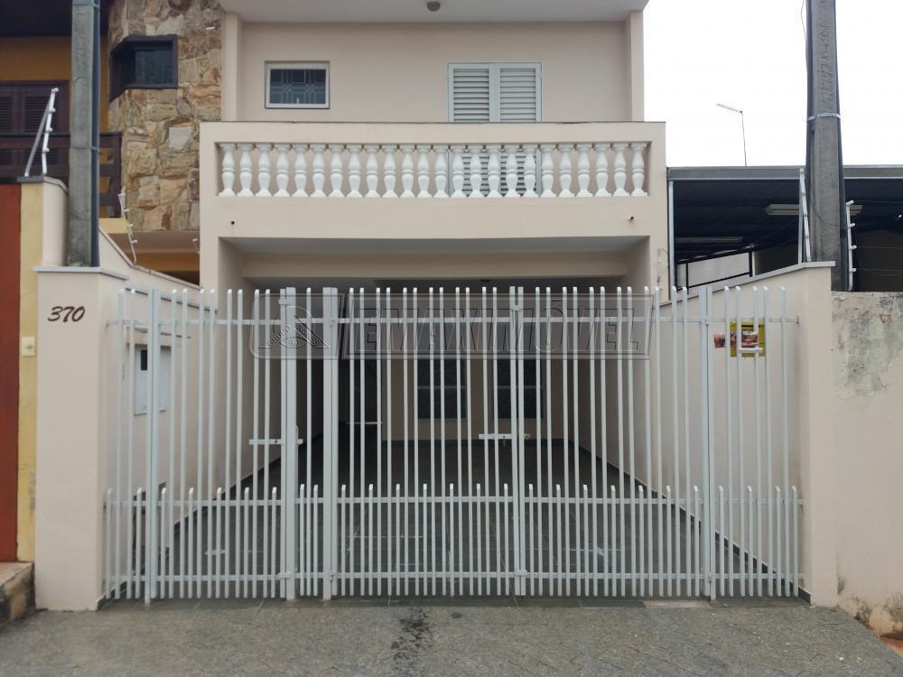 sorocaba-casas-em-bairros-jardim-moncayo-11-06-2018_16-38-41-0.jpg