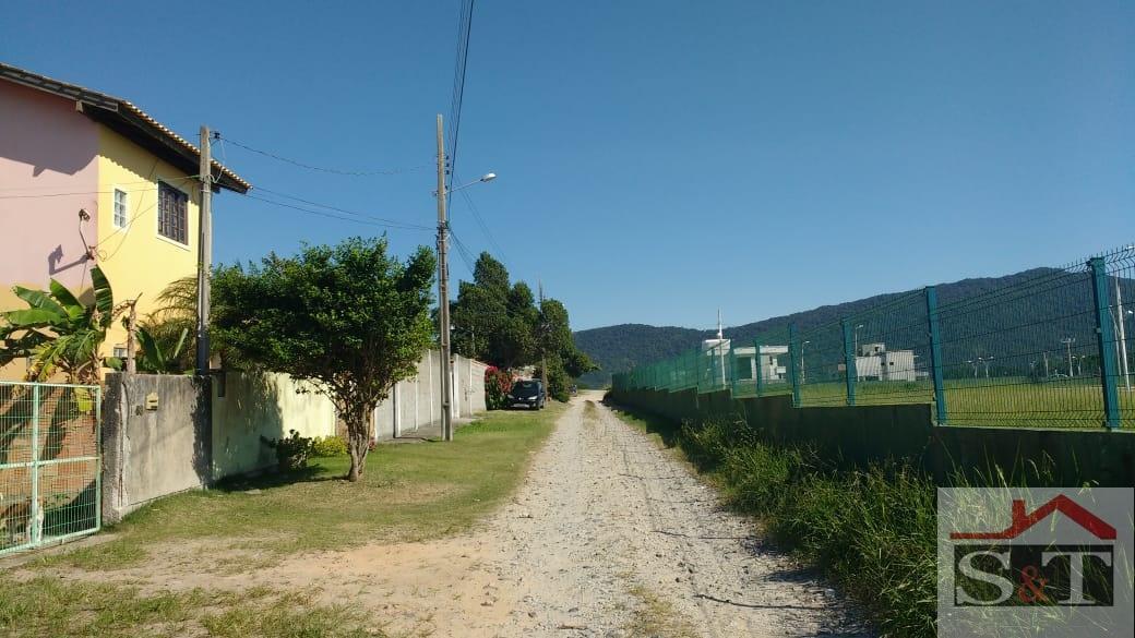 S&T*Terreno com 180m² no Rio Vermelho, próx. ao Red Park!