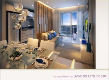 37e62462dee Apartamentos com 3 Quartos com mais de 2 Vagas de 51 a 75 m2 Breve  lançamento no Brasil - Pagina 2 - Imovelweb