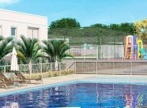 image- Parque Jardim Da Costa