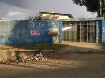 Casa de 0 quartos, Colombo