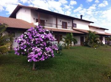 Rural de 8 quartos, Sobradinho