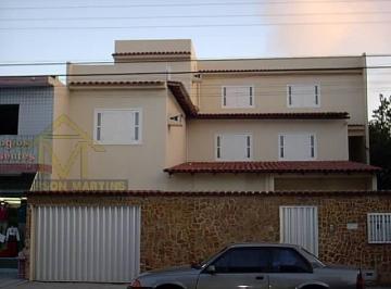Casa de 8 quartos, Vila Velha