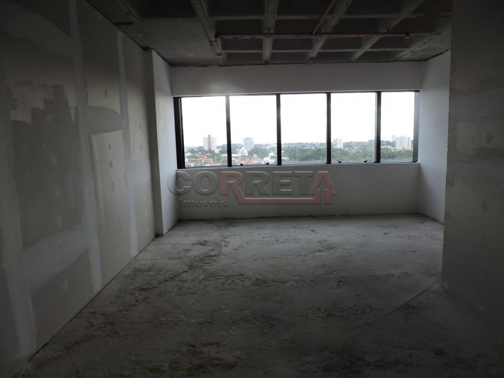 aracatuba-comercial-sala-em-condominio-jardim-nova-yorque-11-06-2018_10-44-14-0.jpg