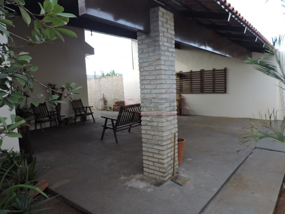 aracatuba-casa-padrao-ipanema-13-06-2018_10-38-06-1.jpg