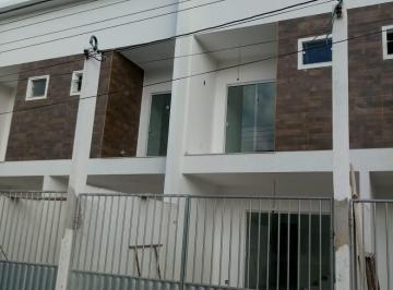 Apartamento de 0 quartos, Santo Antônio de Jesus
