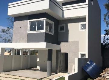 Casas Casa de Condomínio à venda em Uberaba, Curitiba - Pagina 6 ... 011b8667ac