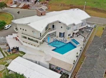 5559385d6cc Imóveis com mais de 4 Vagas em São José dos Campos - SP - Imovelweb