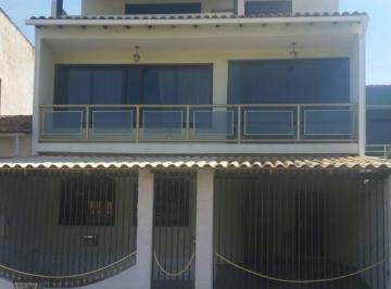 Casa de 3 quartos, Riacho Fundo