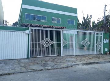 Casa de 10 quartos, Goiânia