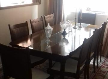 apartamento à venda em Chácara da Barra