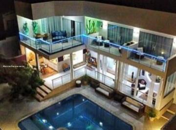 29ee7768bb448 Casa para Venda - Araruama   RJ, bairro Iguabinha