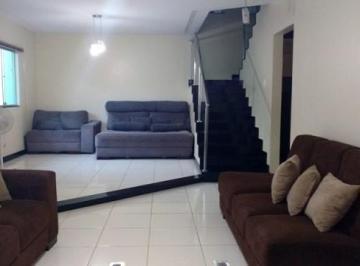Casa de 4 quartos, Teixeira de Freitas