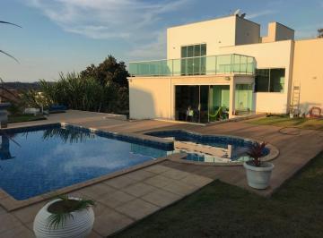 Casa de 4 quartos, Mário Campos