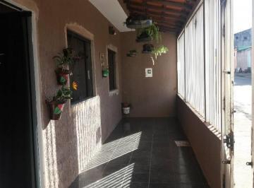 Casa de 0 quartos, Planaltina