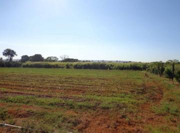 Rural de 2 quartos, Brazlandia