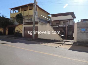 Apartamento para Venda no bairro Nova Era em Juiz de Fora - MG