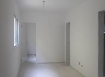 Casas Casa de Condomínio em Marília - SP ou Tucuruvi - Imovelweb d41a88bf47