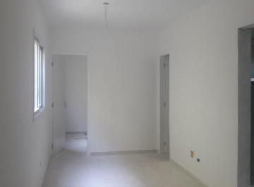 88ca186133802 Apartamento novo na Vila Mazzei com um quarto, sala e cozinha a apenas 1km  do metro Tucuruvi