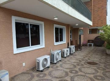 Imóveis com 4 Quartos para alugar no Campo Grande, Rio de Janeiro -  Imovelweb 72c5f55365
