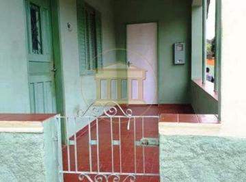 Casa de 4 quartos, São Luiz do Paraitinga