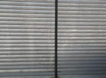 0249e37d88 Comerciais Loja Salão em Nilópolis - RJ ou Badu - Imovelweb