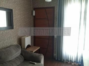 sorocaba-apartamentos-apto-padrao-eden-22-06-2018_16-21-25-0.jpg