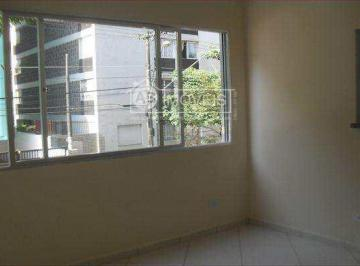 Apartamento de 1 quarto, São Vicente