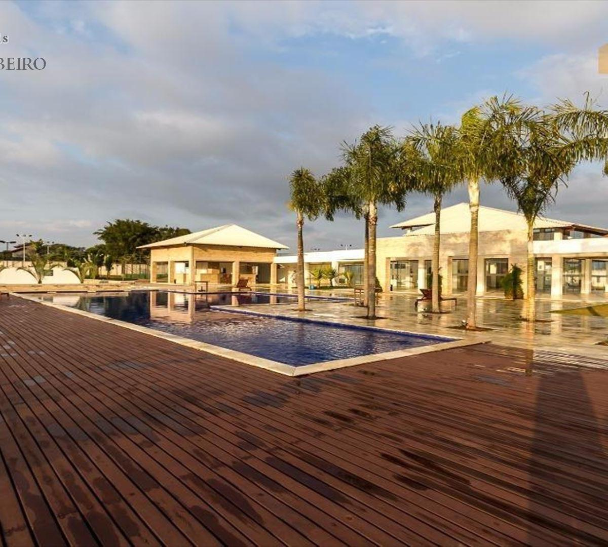 716300-RESIDENCIAL_OUROVILLE_16.jpg