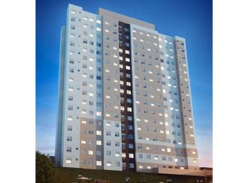Apartamentos Breve lançamento à venda em Tucuruvi, São Paulo - Imovelweb 5439e3b78e