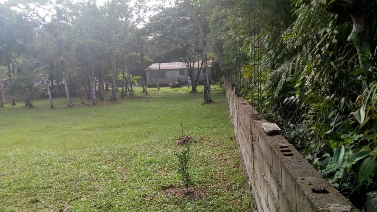 Casa de 2 quartos, Itanhaém