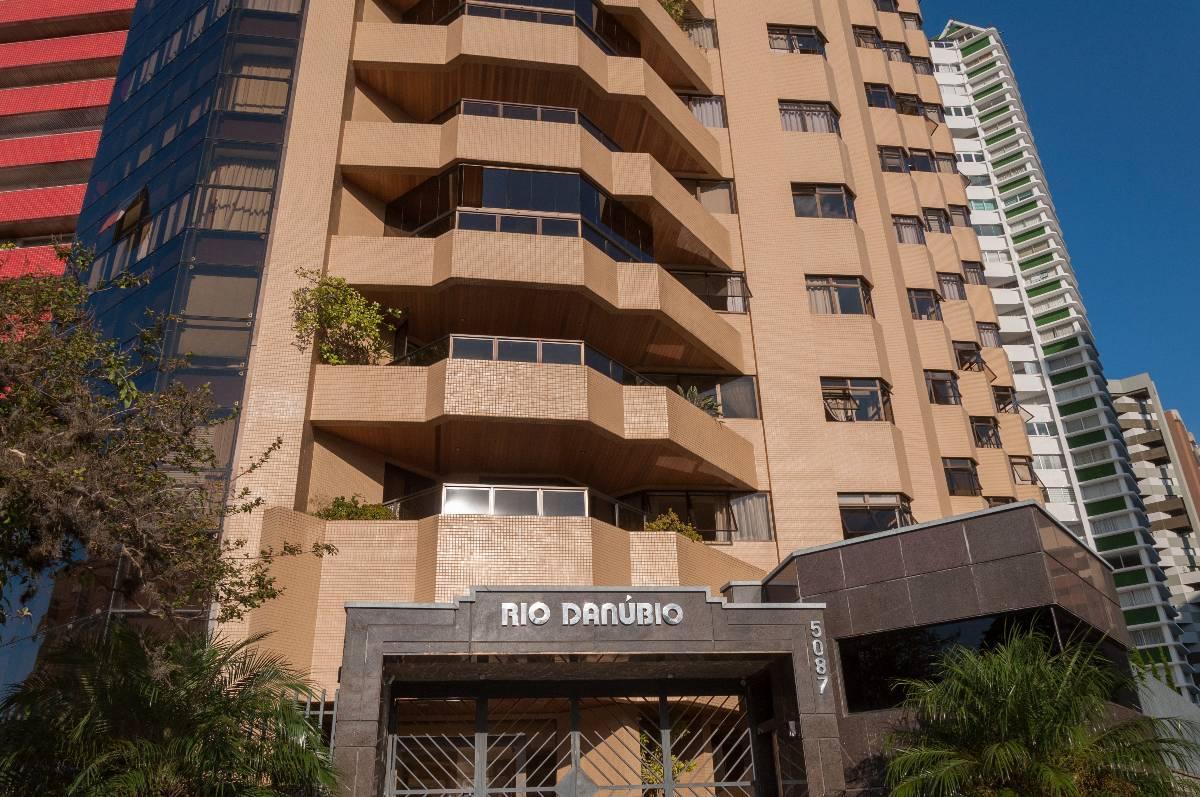 ED. RIO DANUBIO