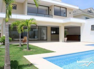 Casa à venda - na Barra da Tijuca