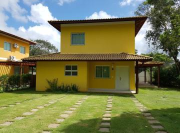 linda-casa-com-piscina-privativa-MAR0154-1527607356-1.jpg