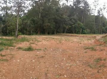 Terreno de 0 quartos, Carapicuíba