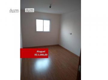 8b7dda3b1271a Imóveis para alugar na Vila Bocaina