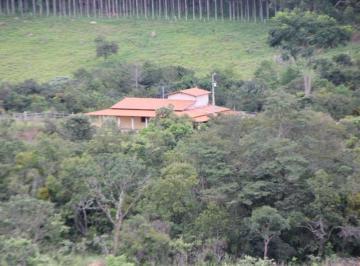 Rural de 4 quartos, Piedade dos Gerais