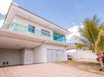 Casa · 618m² · 5 Quartos · 8 Vagas